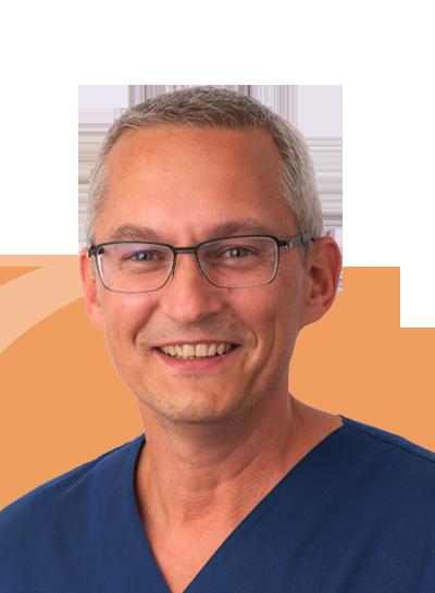 Dr. Thomas Freitag